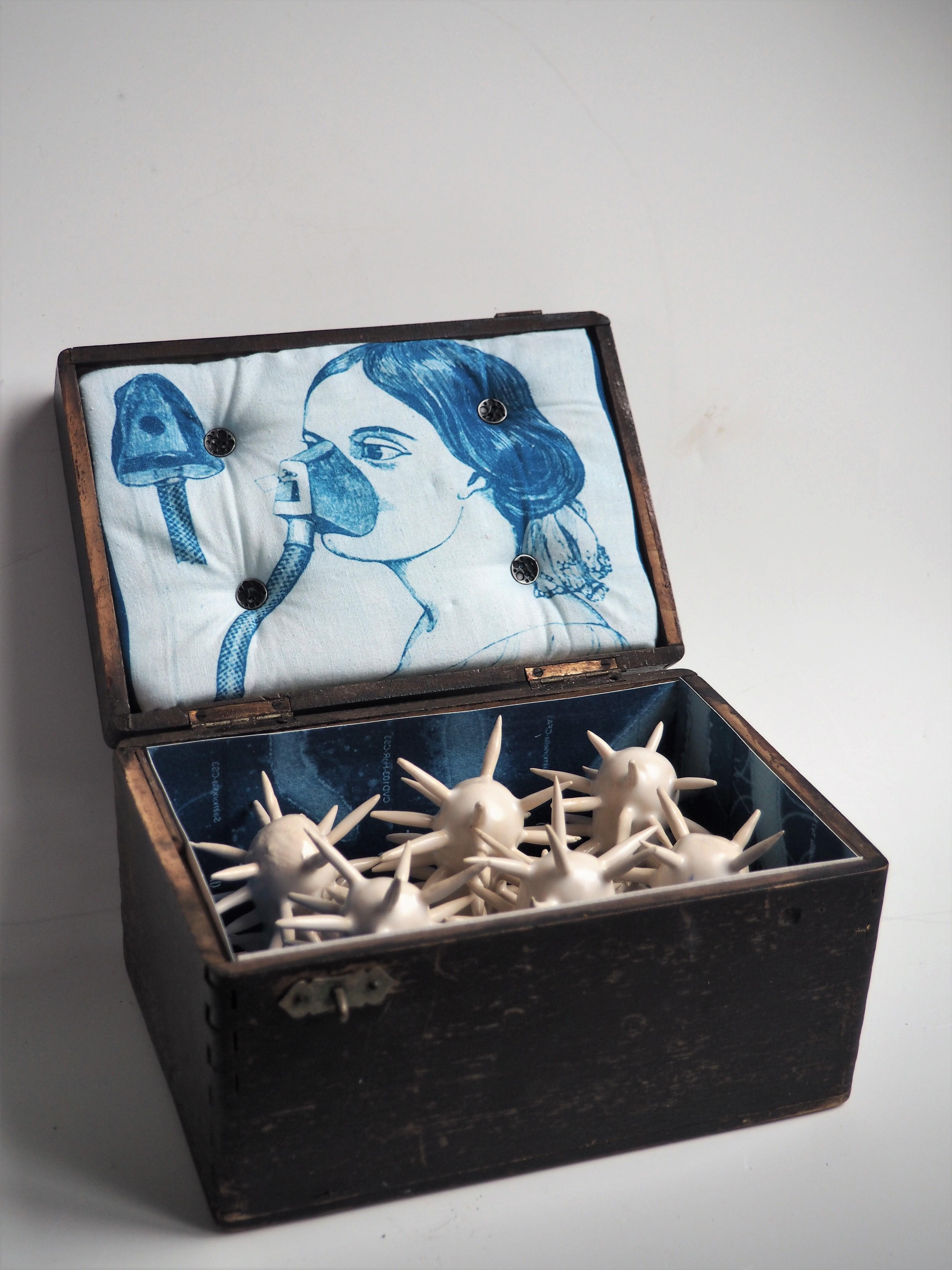 Cholera box 1.jpg